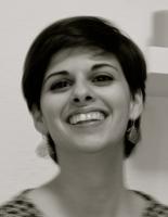 Flavia Licciardello
