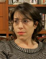 Dr. Magali Roques