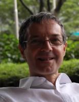 Prof. Dr. Markus Vinzent