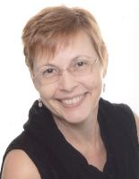 Prof. Dr. Jutta Vinzent