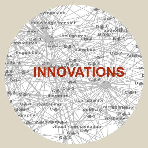 Grafik Innovations