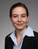Dr. Jenny Schlehofer
