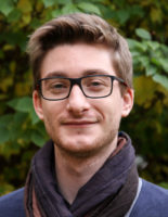 Dr. Olivier Defaux