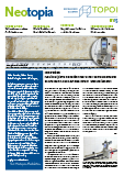 Neotopia Issue 01/2015