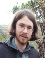 M.Sc. Fabian Becker