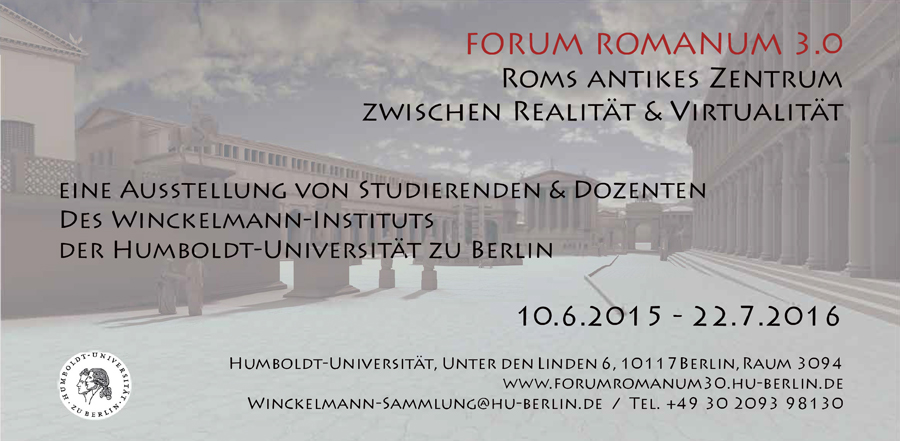 ausstellungsflyer_forumromanum30-2