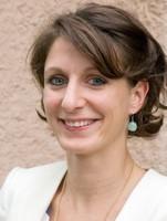 Dr. Cristina Murer