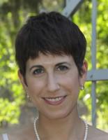Dr. Miriam Goldstein