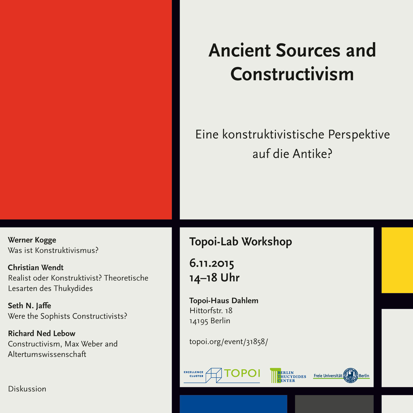 20151106_Constructivism-Workshop