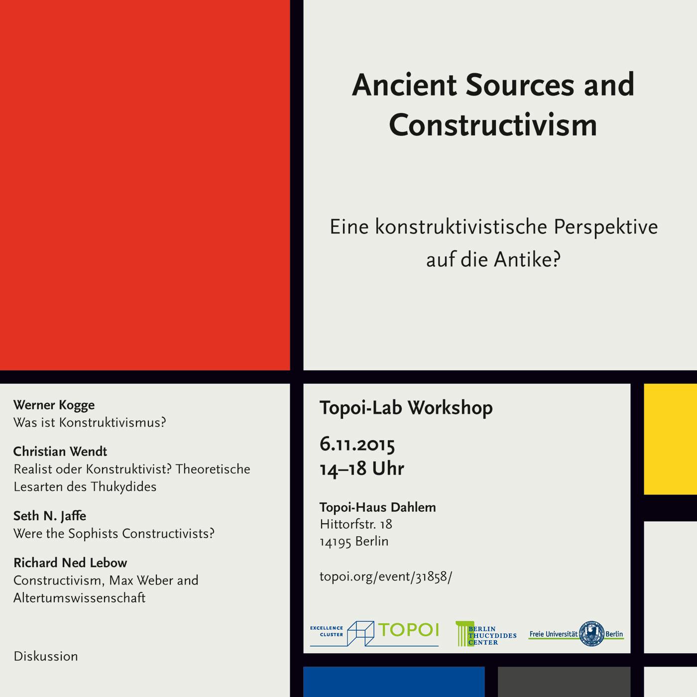 20151106_Constructivism-Workshop