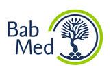BabMed_Logo