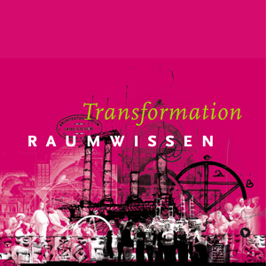 Raumwissen_16-2015-Cover