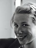 Anne Herzberg-Beiersdorf, M.A.