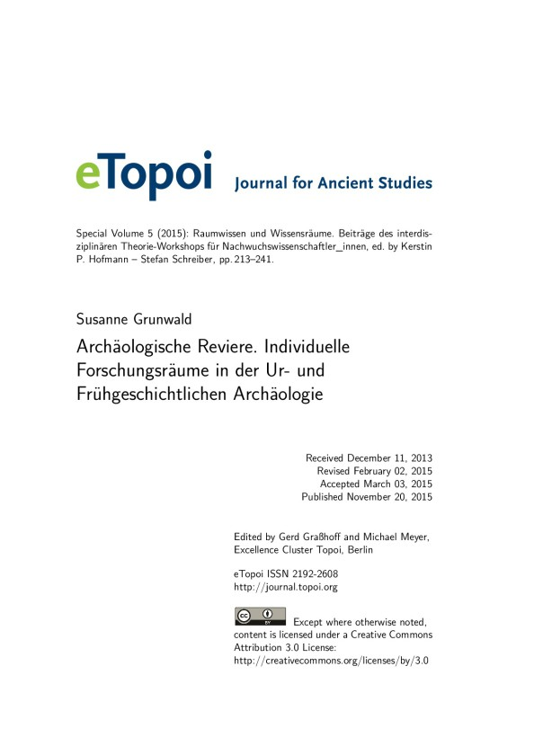 Grunwald, Susanne