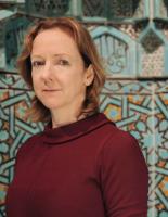 Prof. Dr. Sharon Macdonald