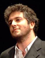 Dr. Fabio Guidetti