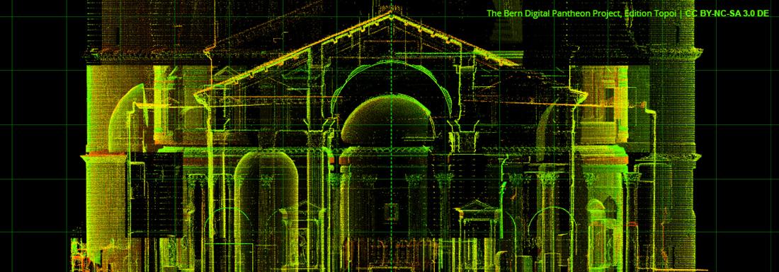 Slider_DigitalPantheon