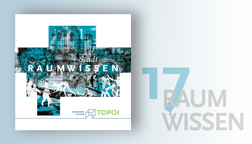 Cover: Raumwissen 17