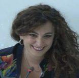 Dr. Anna Motta