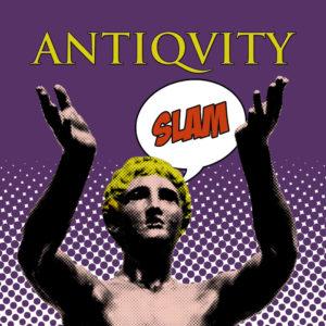 20161102_antiquity-slam