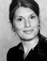 Katharina Kuntz, M.A.