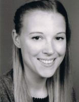 Josefine Buchhorn, M.A.