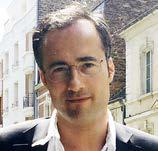 Dominik Lengyel