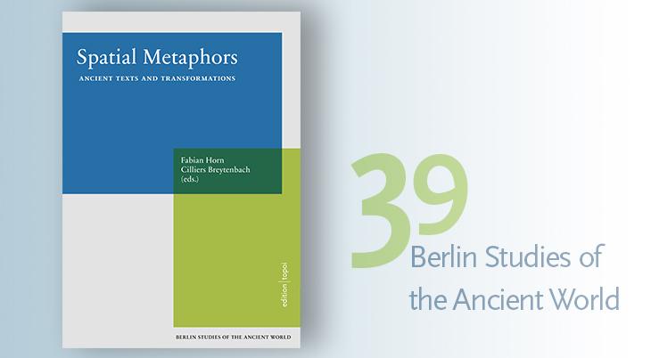 Cover: Bronzezeitliche Hortfunde in Böhmen