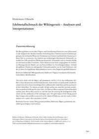 Cover Artikel Eilbracht_BSA 035