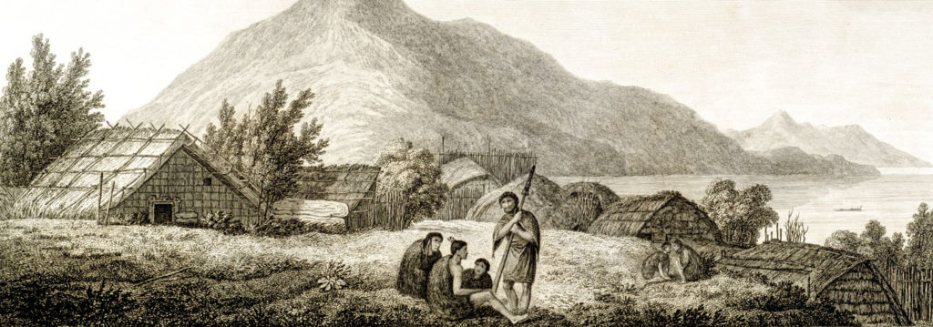 slider_the-inside-of-a-hippah-in-new-zealand-drawing-by-john-webber-1784