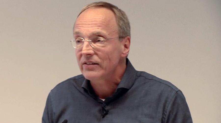 Michael Mönninger