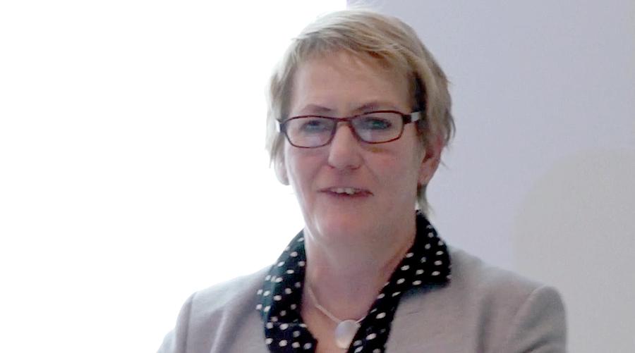 Ulrike Wulf-Rheidt