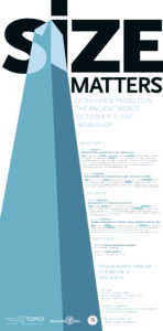 SizeMatters_Poster