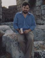 Dr. Federico Buccellati