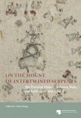 Book cover: On The Mount Of Intertwined Serpents | Source/Copyright: Imhof Verlag