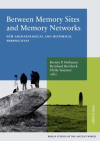 Book Cover Hofmann, Bernbeck, Sommer_BSA 045