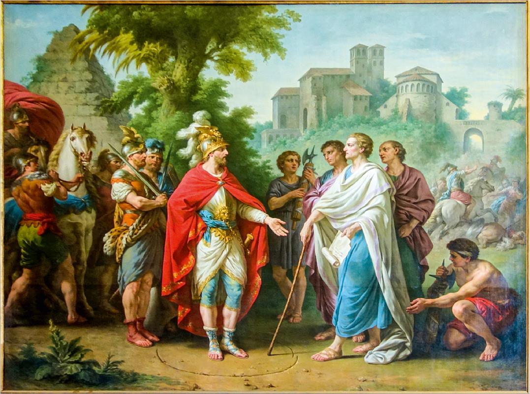 popilius-by-lagrenee-1779-cc0