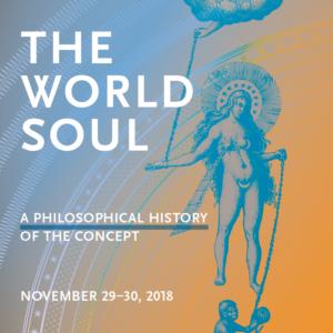 WorldSoul_Program