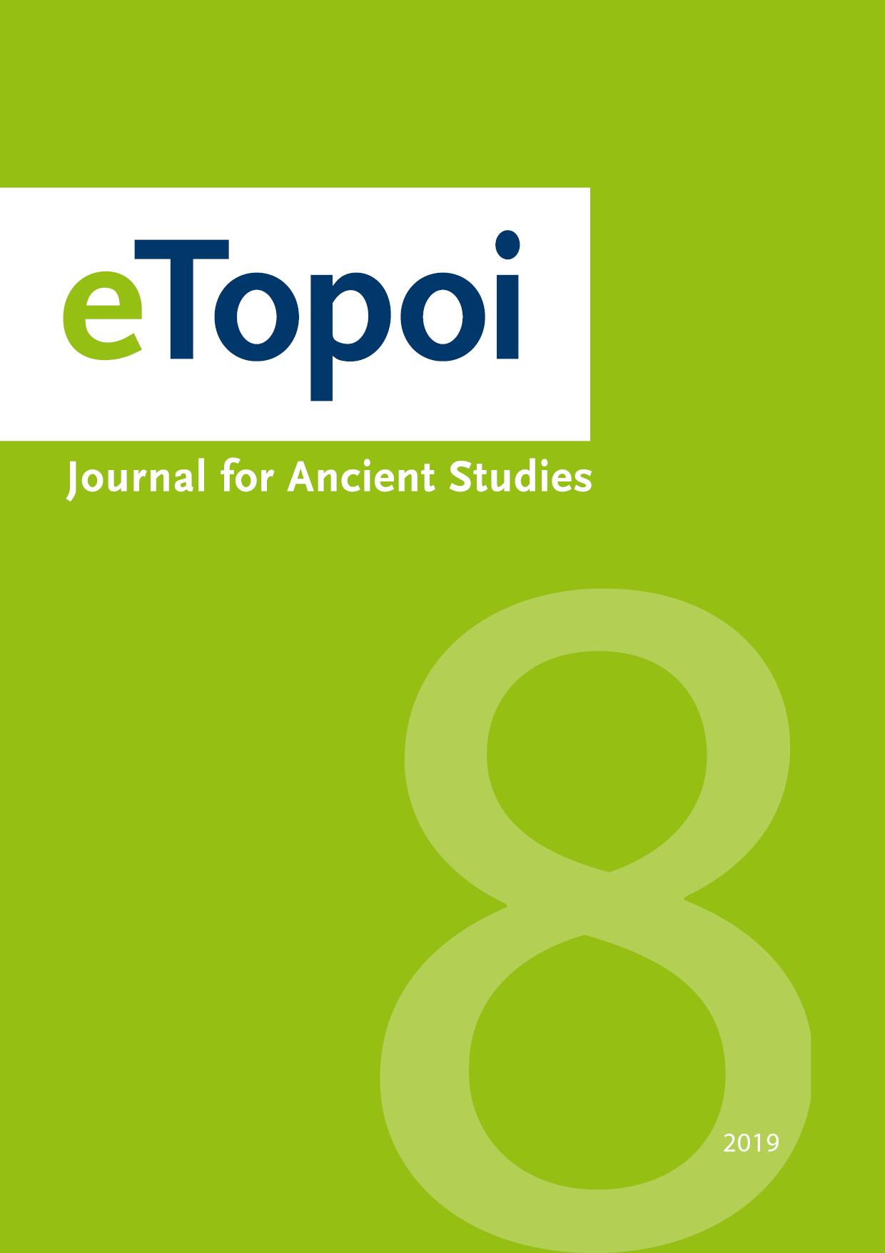 eTopoi 8