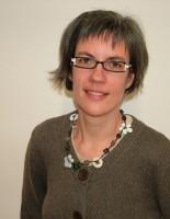 Prof. Dr. Claudia Näser