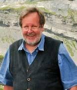 Prof. Dr. Gerd Graßhoff