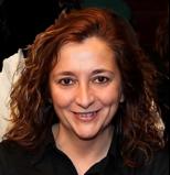 Prof. Dr. María Josefa Castillo Pascual