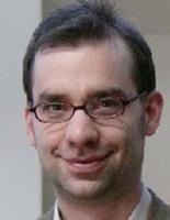 Prof. Dr. Felix Mundt