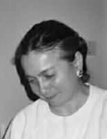 Prof. Dr. Florentina Badalanova Geller