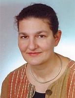 PD Dr. Ines Beilke-Voigt