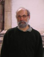 Prof. Dr. Markham J. Geller