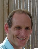 Prof. Dr. Markus Witte