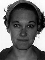 Jun.-Prof. Dr. Silvia Polla