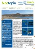 Neotopia Issue 06/12
