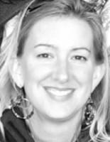 Dr. Kathryn E. Piquette